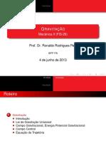 FIS26-2013-aula19.pdf