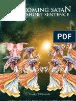 Overcoming Satan With One Short Sentence