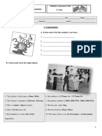 T1_November_6ºB.pdf