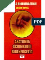 3 Grigori Kapita - Anatomia schimbului bioenergetic.doc