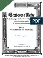 ANALISIS 7 Beethoven_Werke_Breitkopf_Serie_13_No_107_Op_69.pdf