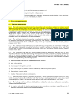 Pages From ISO IEC 17021 2006