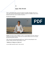 Meditation 1.doc