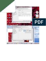 SQL Server 2008 R2 Setup