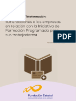 Orientaciones-teleformacion-empresas
