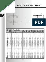 Profilé HEB 600.pdf