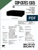 sony_cdp-c615_c67es.pdf