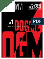 film-dogme.pdf