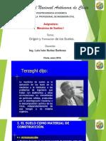 Clase 01. Origen y Formación de los suelos.pptx
