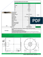 5MW 200RPM PMG ---GREEF.pdf