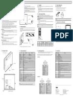 WEG-guia-de-instalacao-pws5610-quick-guide-english.pdf
