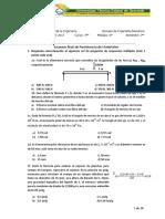 Examen Final de Resistencia de Materiales (1)