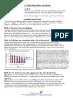 7_Myths_Zionism.pdf