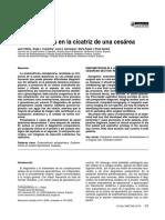 cesarea.pdf