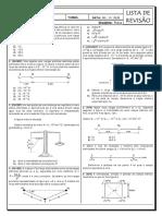 233337881-Lista-de-Revisao-2º-Ano-Murilo-08-11.pdf
