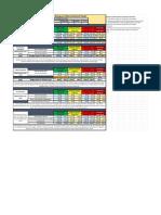 Macronutrient Calculator 1.pdf