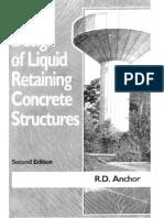 Design of Liquid Retaining Concrete Structures, Second Edition.pdf