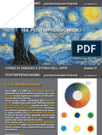 didatticarte 15d postimpressionismo.pdf