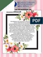 FALSAFAH PENDIDIKAN KEB.docx