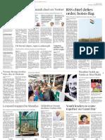 TH-2018-01-27-CNI-Chennai-TH-5_06-akbarali-1801271852.pdf