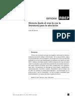 Cinema e educação.pdf