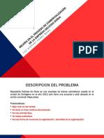 Plantilla Para Presentacion de Proyecto de Aula Ip2017 (1)