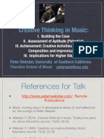 UFTalk.pdf