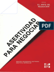 228524331-Asertividad-Para-Negociar-Mauro-Rodriguez-Estrada-pdf.pdf