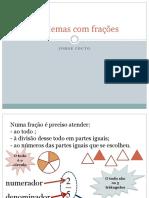 problemas com fra__es (1).pptx