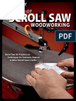 (2) Big_Book_Of_Scroll_Saw.pdf