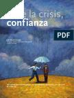 Ante la crisis, confianza.pdf