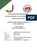 mental state examination.docx