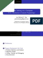 CS 11 - Lesson 2.pdf