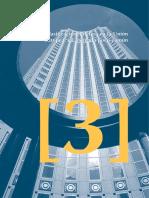 47-217-1-PB.pdf