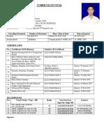CV - AB Andi Kurniawan (2)