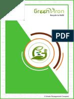 Compost Greenvironment