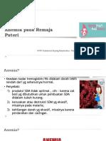 Anemiapadaremajaputri Aris 161031142955 (1)