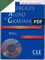 Exercices_Audio_de_Grammaire.pdf