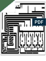 S10-PCB-Board (5)