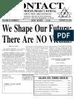 phoenix project 2001 article.pdf