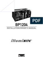 bp1204