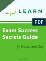 Exam-Success-Secrets-Guide.pdf