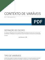 CONTEXTO DE VARÁVEIS.pptx