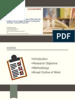 D.Lit RDC Presentation 6 Dec 2017.pptx