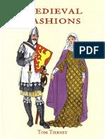 Medieval_Fashions_r.pdf