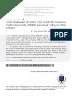 1306-1-1272-1-10-20150713 (2).pdf
