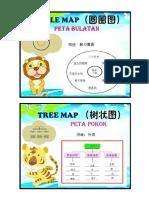 341749333-i-Think-map.docx