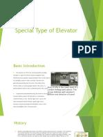 elevatorsandescalators-140112015210-phpapp02