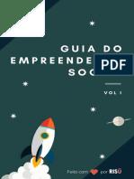 ebook+-+Guia+do+Empreendedor+Social
