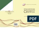 Anexo 7  Manual metodología de la investigación Dominguez Julio 2015.pdf